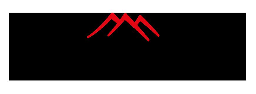 Aad van den Berg Modeschoenen logo