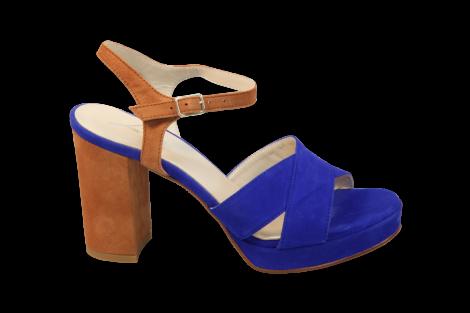 Lilian schoenen