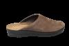 Rohde Pantoffels bruin