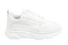 Copenhagen Damesschoenen Sneakers wit