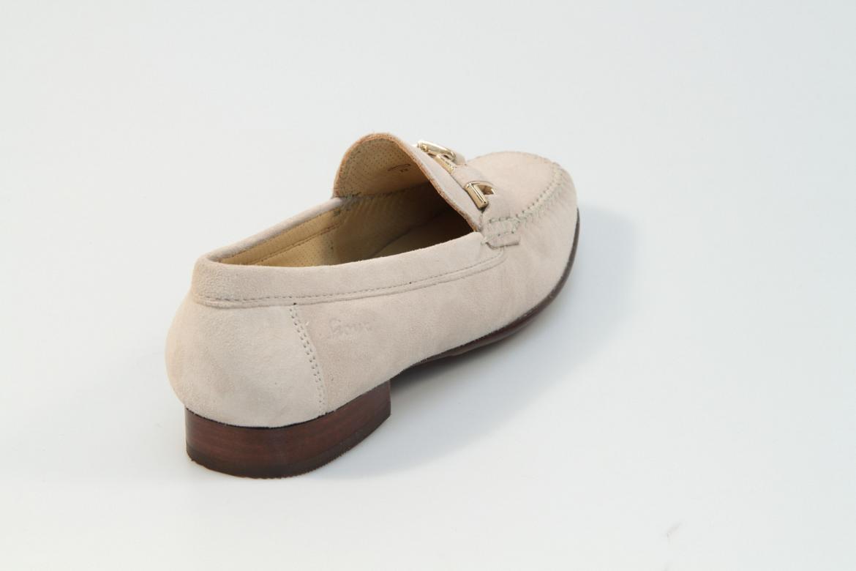 Beige Sioux Schoenen online kopen | Gratis verzending | ZALANDO
