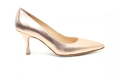 Cervone Damesschoenen Pumps rose