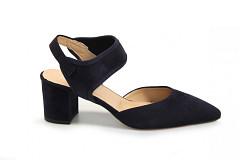 Nalini Damesschoenen Sandalen blauw