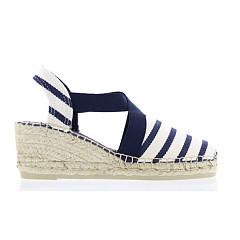 Toni Pons Damesschoenen Sandalen beige