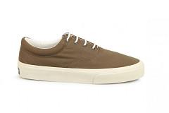 Sebago Herenschoenen Sneakers groen