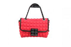 BPrime bags Dames tassen rood