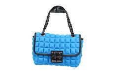 BPrime bags Dames tassen blauw