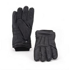 Greve Handschoenen zwart