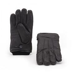 Greve Handschoenen bruin