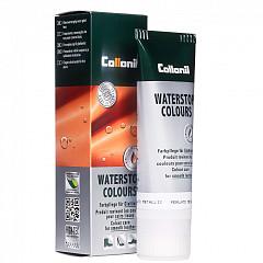 Collonil Waterstop tube 75 ml kleurloos
