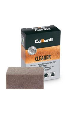 Collonil Cleaner stick kleurloos