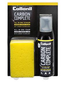 Collonil Carbon reiniger comp kleurloos
