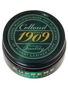 Collonil 1909 Supreme creme zwart