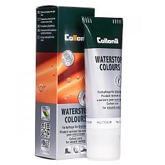 Collonil Waterstop tube 75 ml bruin