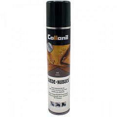Collonil suede nubuck spray bruin