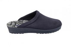 Rohde Pantoffels blauw