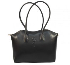 Redibo Dames tassen zwart