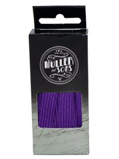 Muller Veters paars