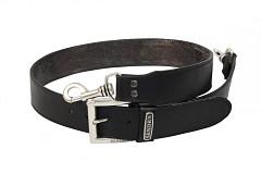 Sendra Accessoires tassen zwart