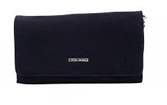 Peter Kaiser Dames tassen blauw