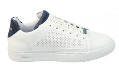 Rehab Footwear Herenschoenen Sneakers wit