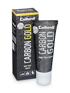 Collonil Collonil Carbon gold kleurloos