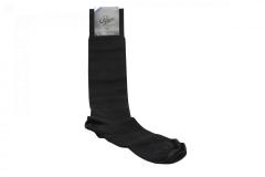 Greve Sokken & Kousen zwart