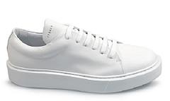 Copenhagen Herenschoenen Sneakers wit