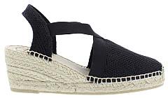 Toni Pons Damesschoenen Sandalen zwart