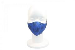 Collonil Accessoires tassen blauw