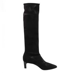 Peter Kaiser Damesschoenen Laarzen zwart