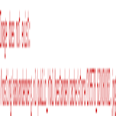 UltimoDesign Dames tassen blauw
