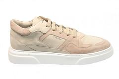 Copenhagen Herenschoenen Sneakers beige