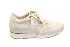 DLSport Damesschoenen Sneakers beige