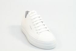 Copenhagen Damesschoenen Sneakers wit CPH7 231040222