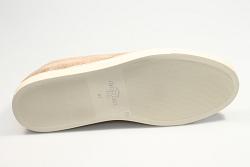 Giorgio 1958 Herenschoenen Sneakers beige HE13747 330031001
