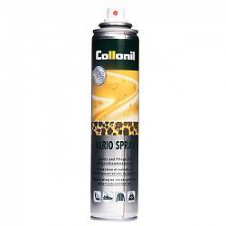 Collonil Vario spray 200 ml kleurloos Vario spray 15201100 910100007