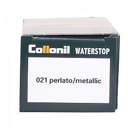 Collonil Waterstop tube 75 ml kleurloos waterstop 13001000 910100011