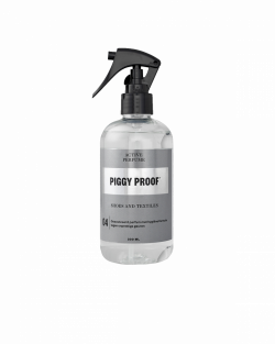 Piggy proof Piggy proof clean kleurloos 03 deep clean soluti 910100041
