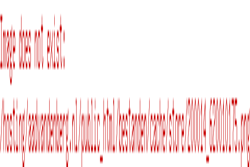 Redibo Dames tassen zwart Bugatti 620010175
