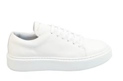 Copenhagen Damesschoenen Sneakers wit CPH407 231040170