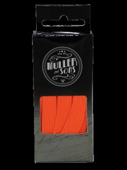 Muller Veters oranje 29940000 920091001