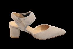 Nalini Damesschoenen Sandalen beige 2980L 539 254031003