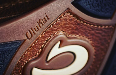 OluKai, de opkomst van premium slippers en sandalen