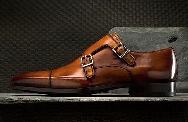 Magnanni schoenen voor de man met een persoonlijke stijl!