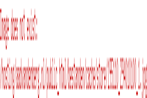 Sendra Damesschoenen Laarzen zwart 10075 laly flex 294010100