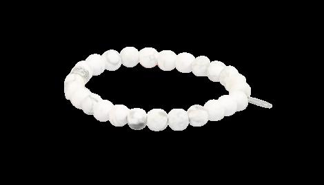 Rehab Footwear Accessoires tassen wit bracelet beads shir 692040004