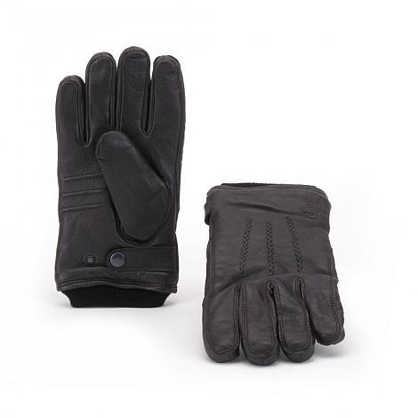 Greve Handschoenen bruin gloves 9721.02 760020002