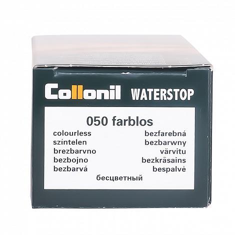Collonil Waterstop tube 75 ml kleurloos waterstop 13001000 910100010