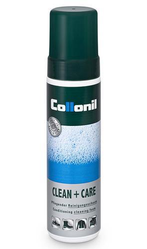 Collonil Clean en care pomp kleurloos clean care 14200000 910100029